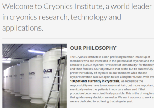 http://www.cryonics.org/about-us/