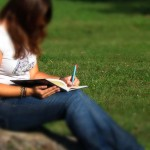 5 Things I've Learned About Self Publishing
