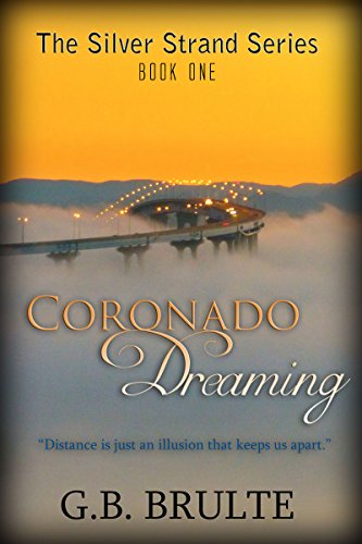 Review: Coronado Dreaming: The Silver Strand