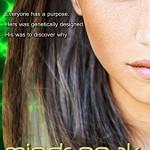 Book Review: Mindspeak