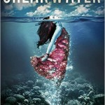 Book Review: Shearwater