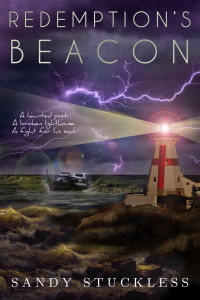 Redemption's Beacon by Sandy Stuckless