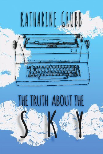Book Review: The Truth About The Sky