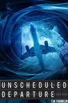 Book Review: Unscheduled Departure