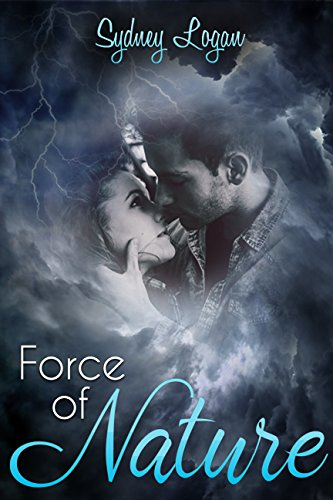 Book Review: Force of Nature by @SydneyALogan