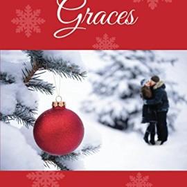 Book Review: Ornamental Graces by @CMAstfalk