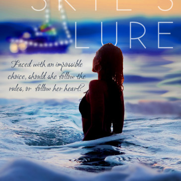 Review of Skye's Lure