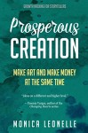 Book Review: Prosperous Creation by @monicaleonelle