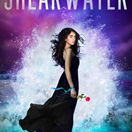 Book Review: Shearwater by @Creativindie