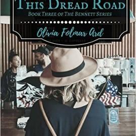 This Dread Road: Dream Cast @oliviadeard