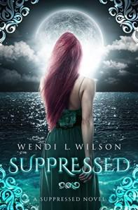 Suppressed by Wendi Wilson