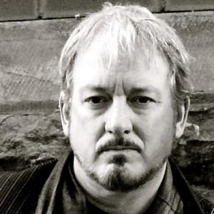 Simon Lindley, Author | www.AngeLeya.com