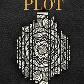 Book Review: Story Plot by @yudhanjaya