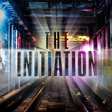 Blog Tour & Giveaway: The Initiation by @RealChrisBabu