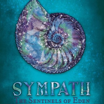 Book Blitz: Sympath by @CDenmanAuthor