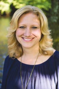 Kristen L. Jackson, Author | www.angeleya.com