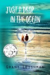 Just A Drop in the Ocean by Grant Leishman | www.angeleya.com #romance #suspense
