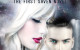Book Review: Saven Deception by Siobhan Davis | www.angeleya.com #yalit #alien #romance