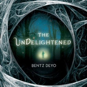 Book Review: The Undelightened by @bentzdeyo