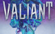 Cover Reveal: Valiant by Merrie Destefano, Entangled Teen | Tour organized by YA Bound | www.angeleya.com