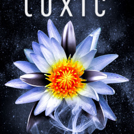 Cover Reveal: Toxic by @lydiaykang @entangledteen