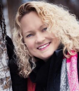 Sheri-Lynn Marean, author   www.angeleya.com