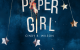 PG2: Paper Girl by Cindy R. Wilson | Tour organized by YA Bound | www.angeleya.com
