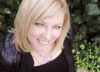 Brenda Drake, author | Tour organized by YA Bound | www.angeleya.com