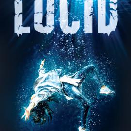 Book Blitz: Lucid by Kristy Fairlamb