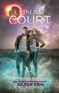 Lunar Court by Aileen Erin | Tour organized by XPresso Blog Tours | www.angeleya.com