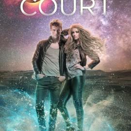 Blog Tour: Lunar Court by @aileen_erin