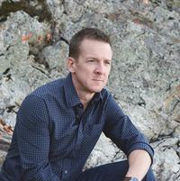 R.A. Watt, Author | Tour organized by XPresso Book Tours | www.angeleya.com