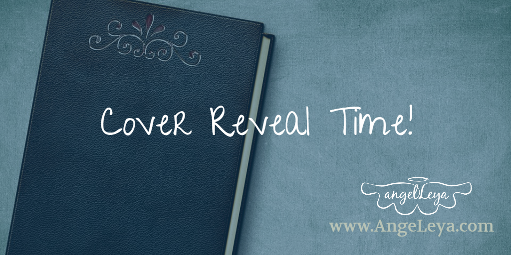 Cover Reveal Time over at www.angeleya.com!