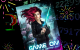 New Release: Game On! by Anthea Sharp, Alethea Kontis, Sarra Cannon, Avril Sabine, Alexia Purdy, Marilyn Peake, Stephen Landry, Pauline Creeden, and Angel Leya | www.angeleya.com