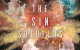 The Sin Soldiers by Tracy Auerbach | Tour organized by XPresso Book Tours | www.angeleya.com