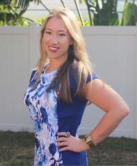 Ashley C. Harris | Tour organized by XPresso Book Tours | www.angeleya.com