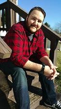 Devon Taylor | Tour organized by XPresso Book Tours | www.angeleya.com