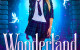 Wonderland Academy: Book One by Melanie Karsak | Tour organized by XPresso Book Tours | www.angeleya.com