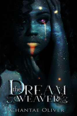 Book Blitz: The Dream Weaver by @chantaeoliver