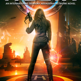 Book Tour: Helix by @maryting