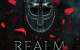 Realm of Knights by Jennifer Anne Davis | Tour organized by XPresso Book Tours | www.angeleya.com