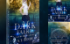 Cover Reveal 2: Dark Faerie by S.T. Bende | Tour organized by Xpresso Book Tours | www.angeleya.com