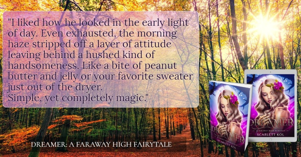 Quote 1: Kingdom of Thorns and Dreams: A Limited Edition collection of Sleeping Beauty retellings