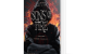 3D: Sons of Fire by Tracy Auerbach | Tour organized by XPresso Book Tours