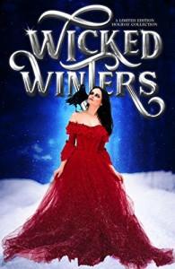 Wicked Winters anthology | www.angeleya.com